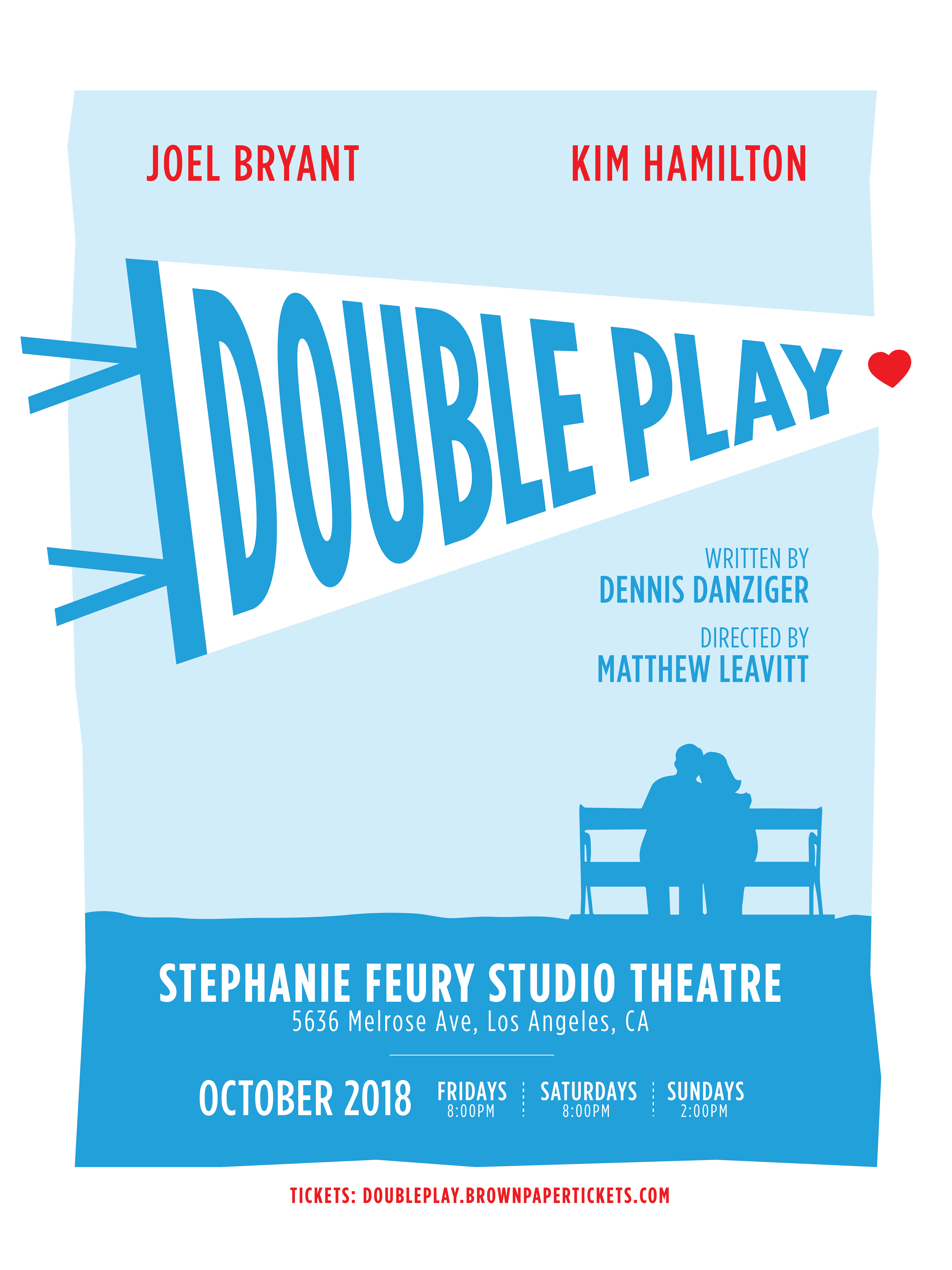 DoublePlay_poster_v1-01
