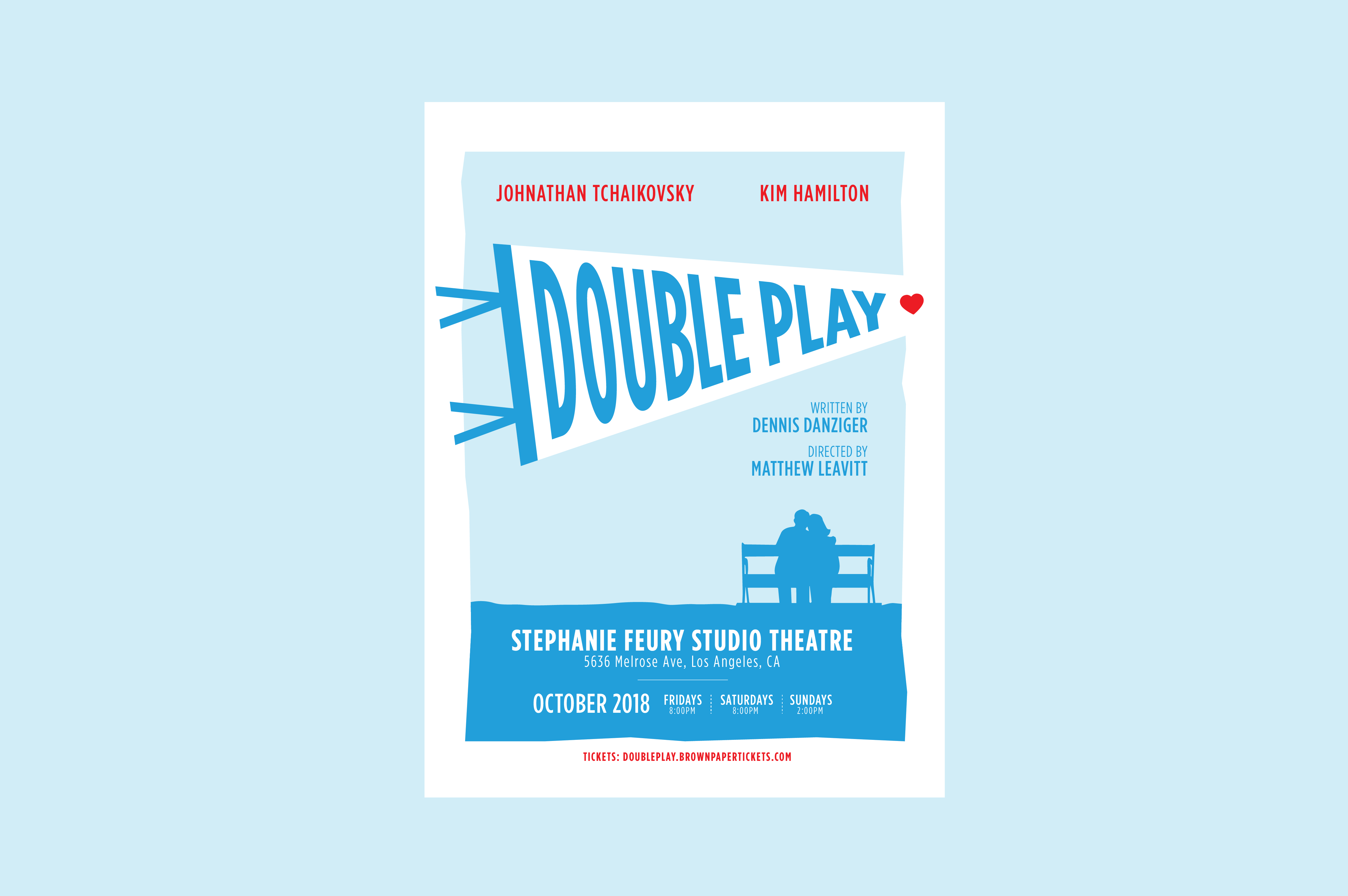 double_play2-01