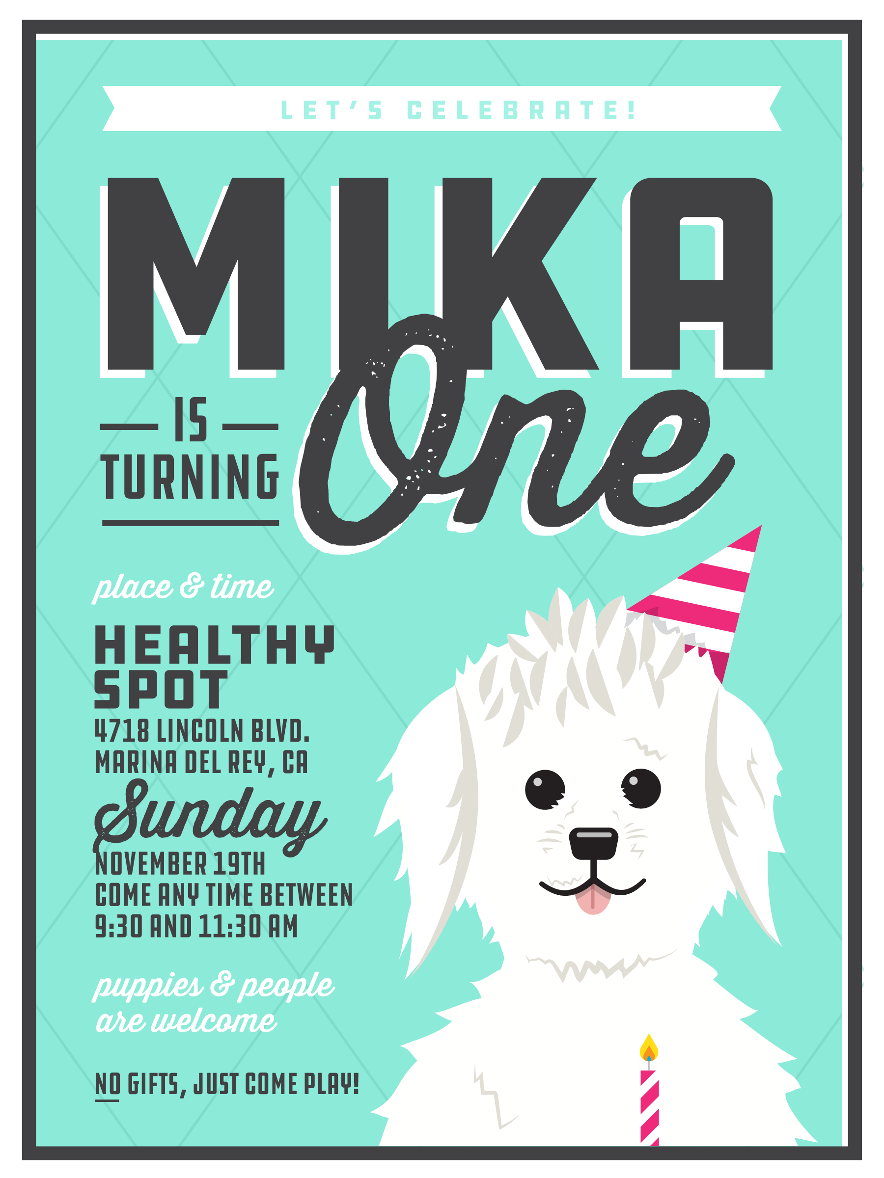 mika_first_bday-01