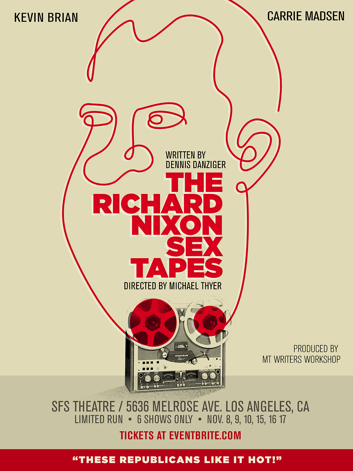 nixon_sex_tapes_2