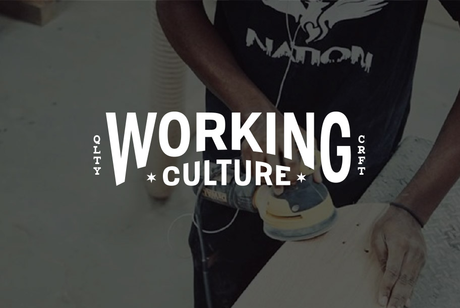 Working Culture